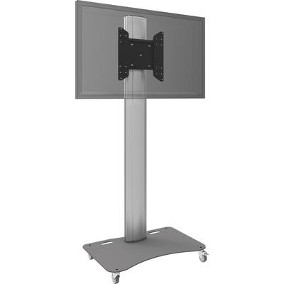 SmartMetals 062.1500 Bevestigingen voor signage-beeldschermen