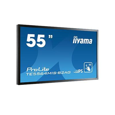 iiyama TE5564MIS-B2AG public display
