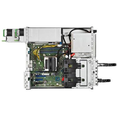 Fujitsu VFY:T1323SC100IN servers