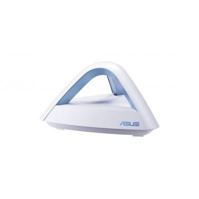 ASUS 90IG04M0-BO3R10 access point