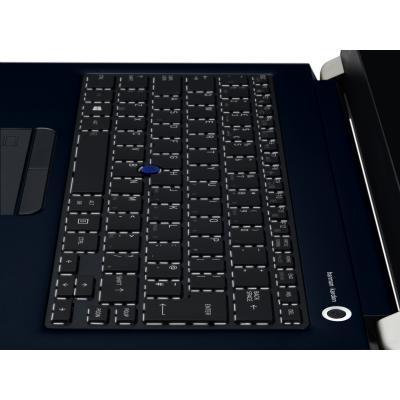 Toshiba PT282E-03K00JDU laptop