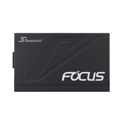 Seasonic FOCUS-GX-850 power supply units