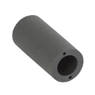 Samsung JC73-00295A reserveonderdelen voor printer/scanner