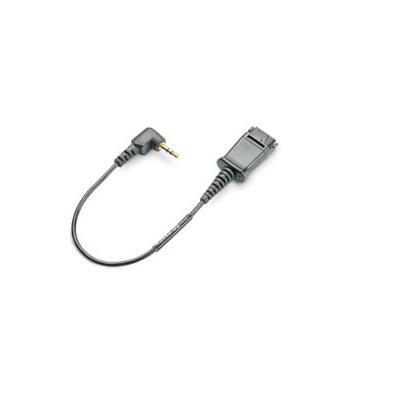 Plantronics 65287-01-STCK1 telefoon kabel
