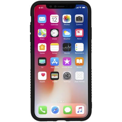 Accezz iPXsM60879401 mobiele telefoon behuizingen