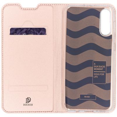 Dux Ducis A505FN27975703 mobiele telefoon behuizingen