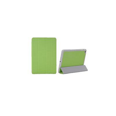 MicroMobile MSPP2421 tablet case