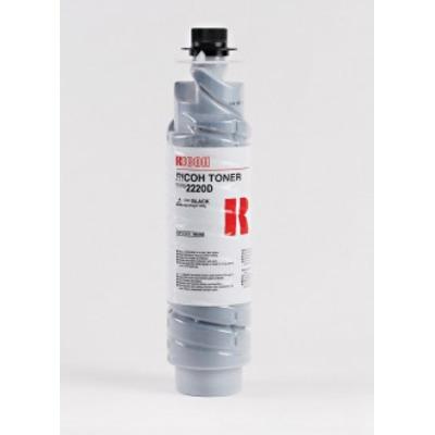 Ricoh 842042 toners & lasercartridges