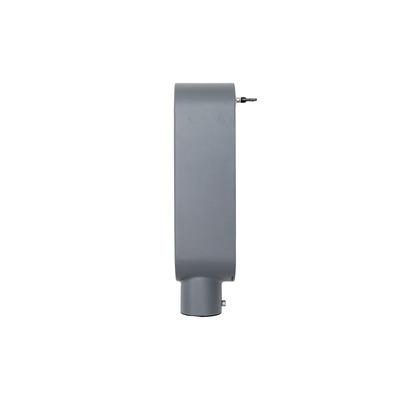 Charge Amps 130053 Elektrische componenten en bedradingen voor voertuigen