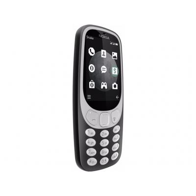 Nokia A00028736 mobiele telefoon