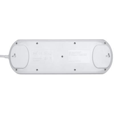 Hama 00137233 surge protector