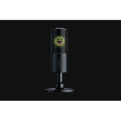 Razer RZ19-03060100-R3M1 Microfoons