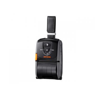 Bixolon PBS-R200II/STD camera riem