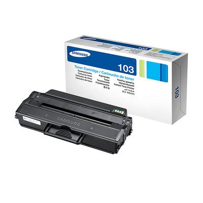 Samsung MLT-D103S toners & lasercartridges