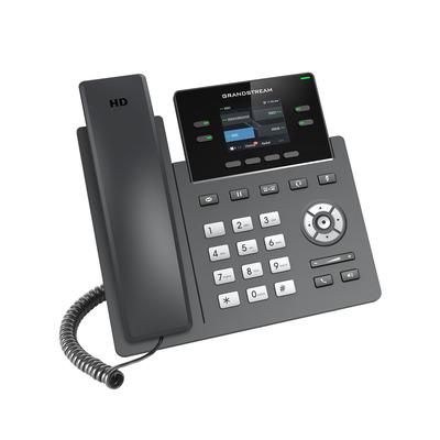 Grandstream Networks GRP2612 IP telefoons