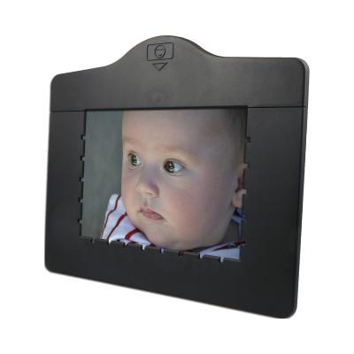 Rollei 20681 scanner