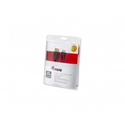 Equip 128225 USB-kabels