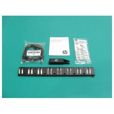 Hewlett Packard Enterprise 691827-001 rack toebehoren