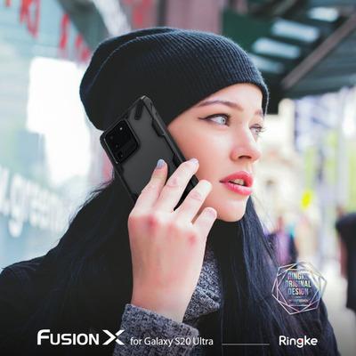 Ringke G985F89796201 mobiele telefoon behuizingen