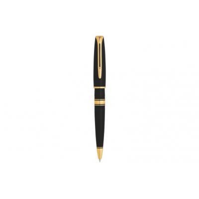 Waterman S0701010 pen