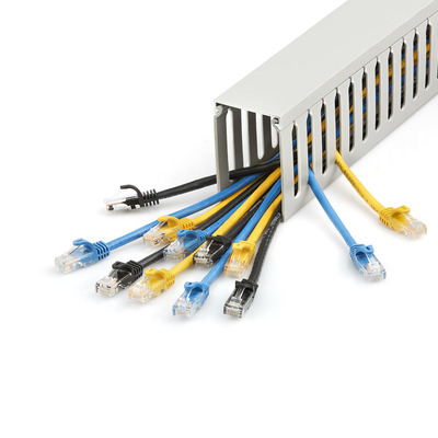 StarTech.com CBMWD5075 Kabelbeheersystemen