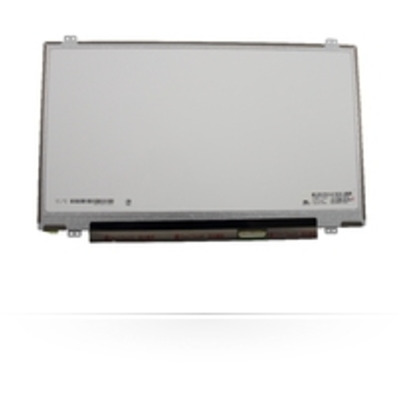 CoreParts MSC35651 Notebook reserve-onderdelen