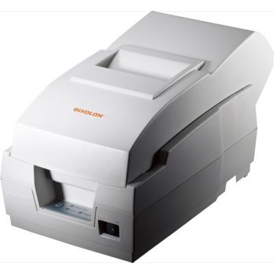 Bixolon SRP-270D/IFL dot matrix-printer
