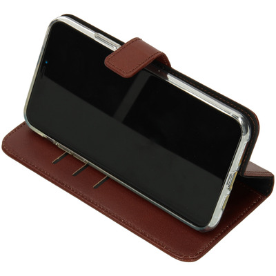 Valenta iP11ProMax58291902 mobiele telefoon behuizingen