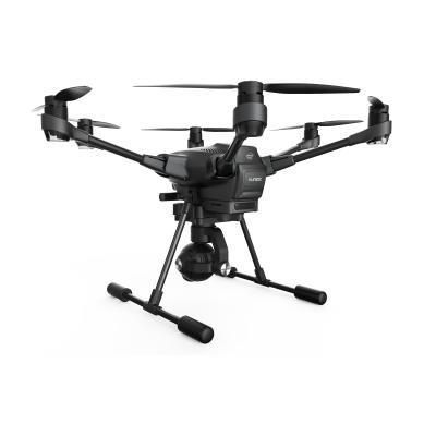 Yuneec YUNTYHBREU drone