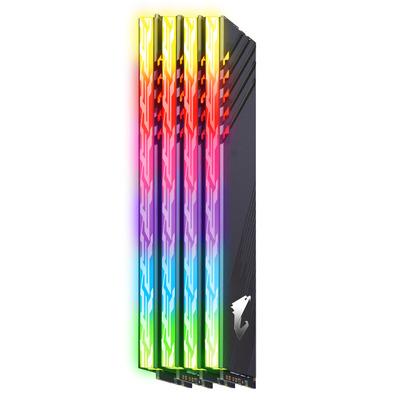 Gigabyte GP-AR36C18S8K2HU416RD RAM-geheugen