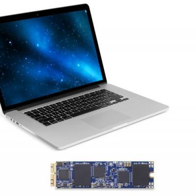OWC OWCSSDAB2MB05K SSD
