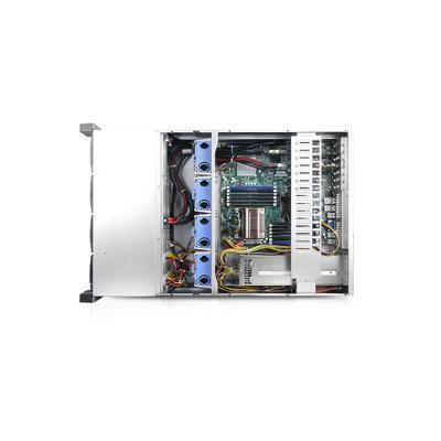 Chenbro Micom RM41824M2-R960G netwerkchassis
