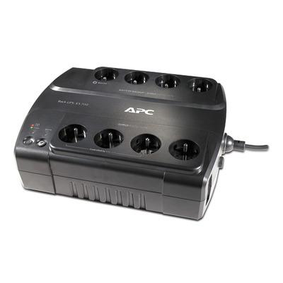 APC BE700G-CP UPS