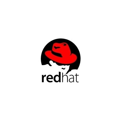 Red Hat RH0100721F3 Besturingssysteem