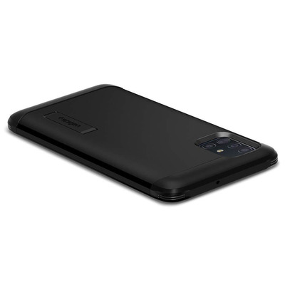 Spigen ACS00930 mobiele telefoon behuizingen