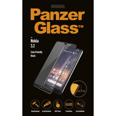 PanzerGlass 6775 Screen protectors
