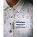 Durable 8116-19 badge