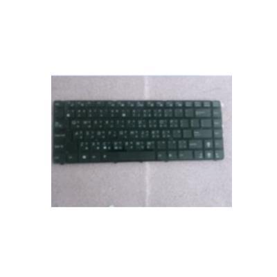 ASUS 04GNV62KSP00-1 notebook reserve-onderdeel