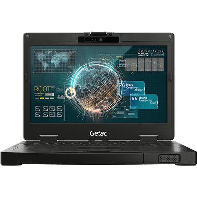 Getac SL2DZDA3AFXJ laptops