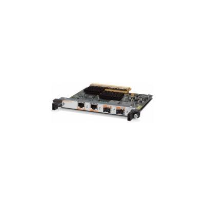 Cisco SPA-2X1GE switchcompnent
