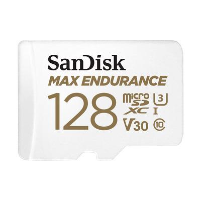 SanDisk SDSQQVR-128G-GN6IA flashgeheugens