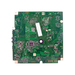 Lenovo 5B20F83125 moederbord