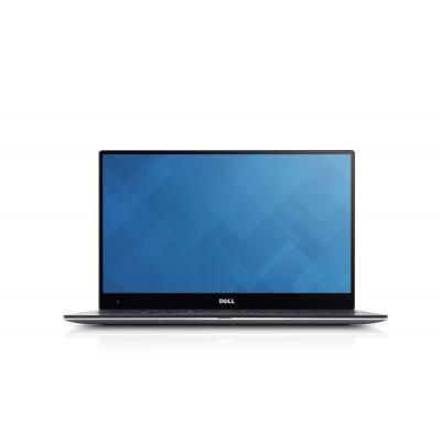 DELL 80VVD-STCK1 laptop