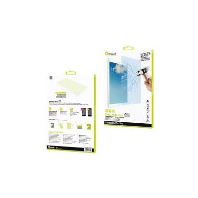 Celly MUTPG0067 screen protector