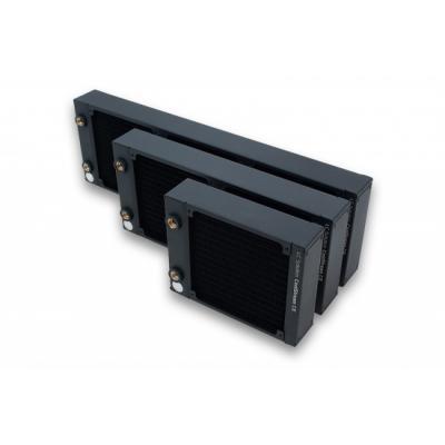 EK Water Blocks 3831109860380 hardware koeling accessoires