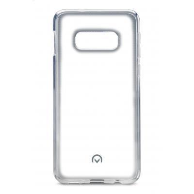 Mobilize MOB-GCC-GALS10E hoesjes mobiele telefoons