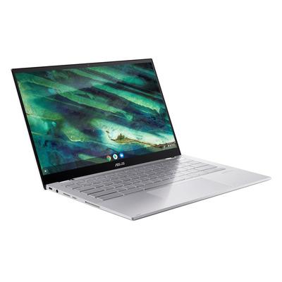 ASUS 90NX0PS1-M01480 laptops
