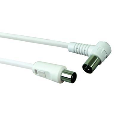Schwaiger KVKW50S532 coax kabel