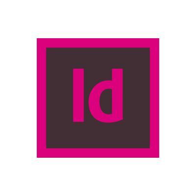 Adobe 65227461BA04A12 software licentie
