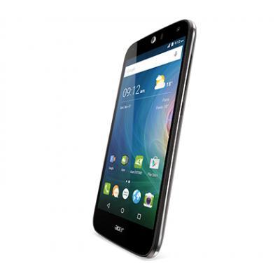 Acer HM.HSYEE.001 smartphone